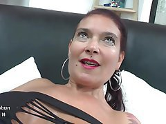 Amateur, Anal, Double Penetration, French