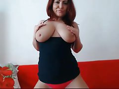 Amateur, Big Boobs, MILF, Softcore