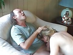 Anal, Mature, Orgasm