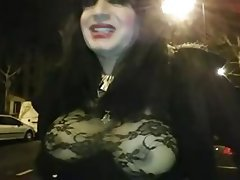 Arab, Mature, Big Boobs, MILF