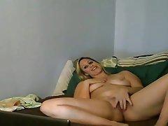 BBW, Masturbation, Mature, MILF