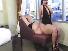 Ass Licking, BBW, Mature