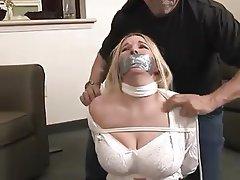 BDSM, Bondage, Mature, MILF
